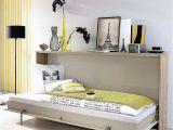 Einlegerahmen Bett Krankenkasse Ikea Lattenrost 100×200 Celebskatta