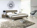 Einlegerahmen Bett Krankenkasse Palettenbett Mit Lattenrost