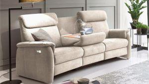Einzelsofa Mit Relaxfunktion 59 Elegant sofa Mit Relaxfunktion Luxus