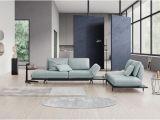 Einzelsofa Mit Sessel sofas Mit Schönem Design [sch–ner Wohnen]