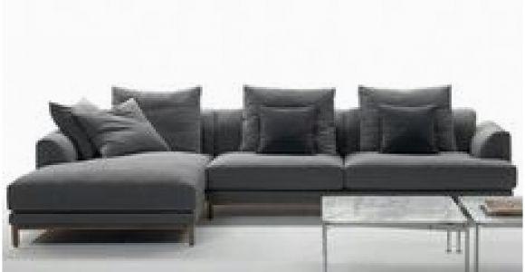 Einzelsofa Quotes Die 11 Besten Bilder Von Couch