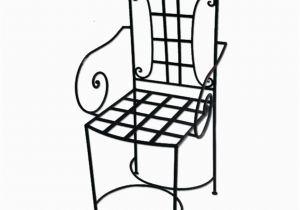 Eisenstuhl Garten Antik Eisenstuhl Antik Dekorieren Eisen Stuhle Mit Armlehne