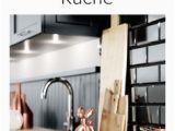 Elegant Kuche Ideen Lab Die 27 Besten Bilder Von Blaue Küche Frisch Modern & Cool