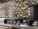 Elegant Kuche Ideen Lab Mosaikfliesen Geben Ihrer Küche Einen Besonderen Charme Und