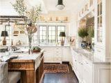 Elegant Kuche Ideen Name Unglaublich 28 Elegante Weiße Küche Design Ideen Für