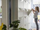 Elektroanschluss Kochinsel Die 55 Besten Bilder Von Inspiration