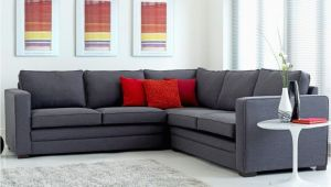 English sofa Design Looking for A Modular Fabric sofa at the English sofa