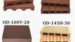 Epoxidharz Küchenboden Die 26 Besten Bilder Von Trennwand Holz
