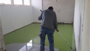 Epoxidharzbeschichtung Garage Hochrieser Gmbh Estrichfachbetrieb Epoxidharzbeschichtung