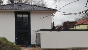 Erfahrungen Mit Exklusiv Garagen Doppelgarage Aus thermo Paneel Von Exklusiv Garagen Mein