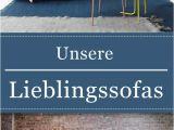 Ergonomic sofa Design Lieblingssofas Mit Leder Oder Stoffbezug In 2020