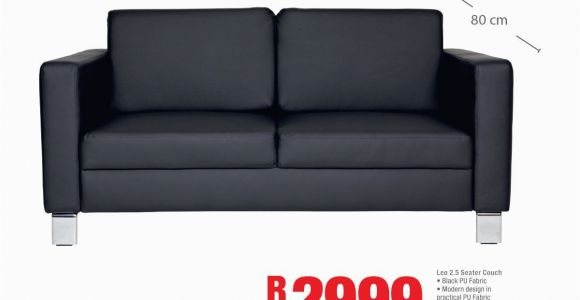 Ergonomic sofa Design Positiv Poco sofa