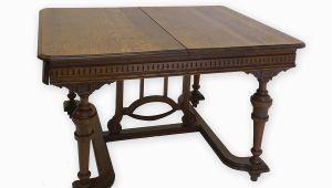 Esstisch Antik Gründerzeit Tisch Esstisch Esszimmertisch Antik Gründerzeit Eiche