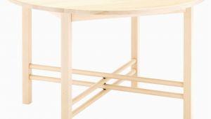 Esstisch Für 2 Personen Ikea Esstisch Zum Ausziehen Ikea