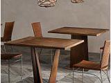Esstisch Holz Ausziehbar 80 X 80 Esstisch 80×80 Günstig Online Kaufen