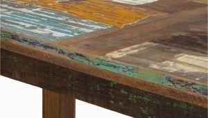 Esstisch Holz Bunt Esstisch 180×90 Holz Bunt Vintage Antik Tische Esszimmer