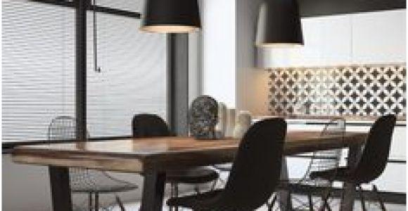 Esstisch Lampe Pinterest Die 42 Besten Bilder Von Esstischleuchten