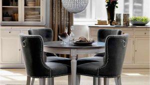 Esstisch Rund Mit Stühlen Günstig 30 tolle Von Ikea Stühle Wohnzimmer Meinung