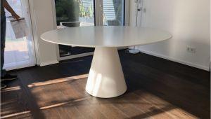Esstisch Rund Modern Esstisch Rund Modern Weiß Tisch Rund Tisch Weiß Rund
