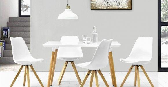 Esstisch Vitra Gebraucht 19 Vitra Stühle Gebraucht Genial