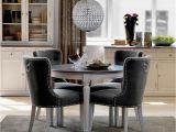 Esstisch Weiß Mit Grauen Stühlen Grauer Esstisch Welche Stühle