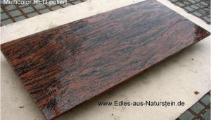 Esstischplatte Marmor Naturstein Tischplatte Granit Marmor Esstischplatte