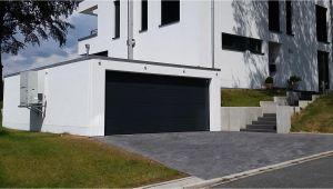 Estelit Garagen Fertiggaragen Nach Maß â– Individuelle Garagen Von Concept Beton