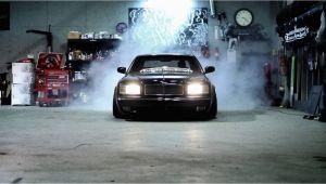 Exclusive Auto Garage Tebet Exclusive Auto Garage Cookout 7 4 16