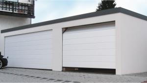 Exklusiv-garagen.de Erfahrungen Kostenlose Garagenberatung Bei Exklusiv Garagen