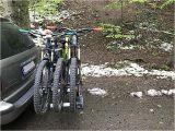 Fahrradträger Halterung Garage Fahrrad Heckträger Für Ahk Gesucht [archiv] Bikeboard