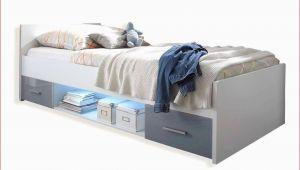 Fallschutz Bett Kind Kinder Bett Inspirierend Kinderbett Mit Rausfallschutz Beste
