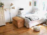 Farben Im Schlafzimmer Ideen Wandgestaltung Mit Farbe Schlafzimmer Schlafzimmer