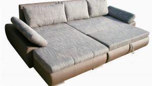 Federkern sofaecke sofa Mit Schlaffunktion Schön Federkern sofa Mit