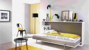 Feng Shui Schlafzimmer Einrichten Schlafzimmer Einrichten Ideen Feng Shui Schlafzimmer