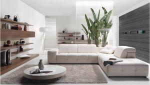 Feng Shui Wohnzimmer sofa Nach Feng Shui Wohnzimmer Einrichten – 50 Beispiele