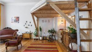 Ferienwohnung Schlafzimmer Einrichten 23 tolle Einrichtungsideen Für Kleine Räume Kleines Zimmer