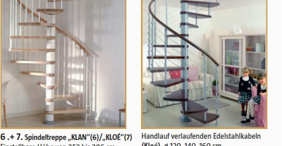 Fertiggarage Bauhaus Sabrina S & Bastian S Prima Haus Spindeltreppe Von