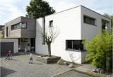 Fertiggarage Bauhaus SchÖner Wohnen Wettbewerb Einfahrt Als Spielbereich