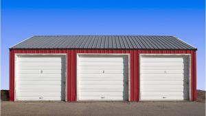 Fertiggaragen Angebote Fertiggaragen Preisliste Das Kosten Garagen