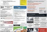 Fertiggaragen Fulda Seite 5 Auf Alle Im Januar Fest Gebuchten Termine 15