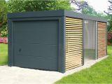 Fertiggaragen Holz Carport Doppelcarport Carports Carport Mit Garagen