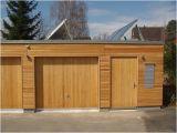 Fertiggaragen Holz Fertiggaragen Garagen Holz Gartenhaus Holzgarage