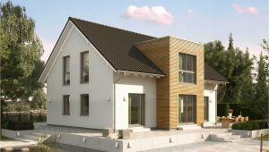 Fertighäuser Mit Garage Gussek Haus Einfamilienhäuser Günstig Bauen