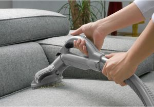 Fettflecken Aus Stoff sofa Entfernen Wie Reinigt Man Ein sofa Möglichkeiten Für Zuhause Und