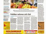 Fettigen Küchenboden Reinigen L05 Hohenschönhausen by Berliner Woche issuu