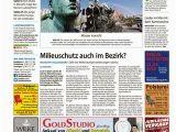 Fettigen Küchenboden Reinigen L07 Hellersdorf Kaulsdorf Mahlsdorf by Berliner Woche issuu
