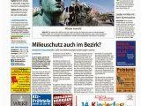 Fettiger Küchenboden L06 Marzahn Biesdorf by Berliner Woche issuu