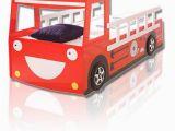 Feuerwehrauto Bett Roller Bett Auto