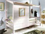 Feuerwehrauto Bett Roller Platzsparende Kinderbetten Neu Kinderbett Mit Schreibtisch