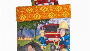 Feuerwehrmann Sam Bettwäsche Dänisches Bettenlager Bettwäsche Feuerwehrmann Sam Haus Ideen